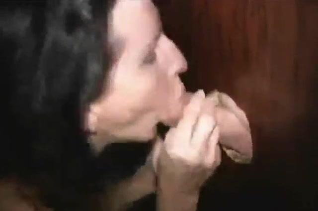 would like horny slut toying asshole tease webcam not believe. very